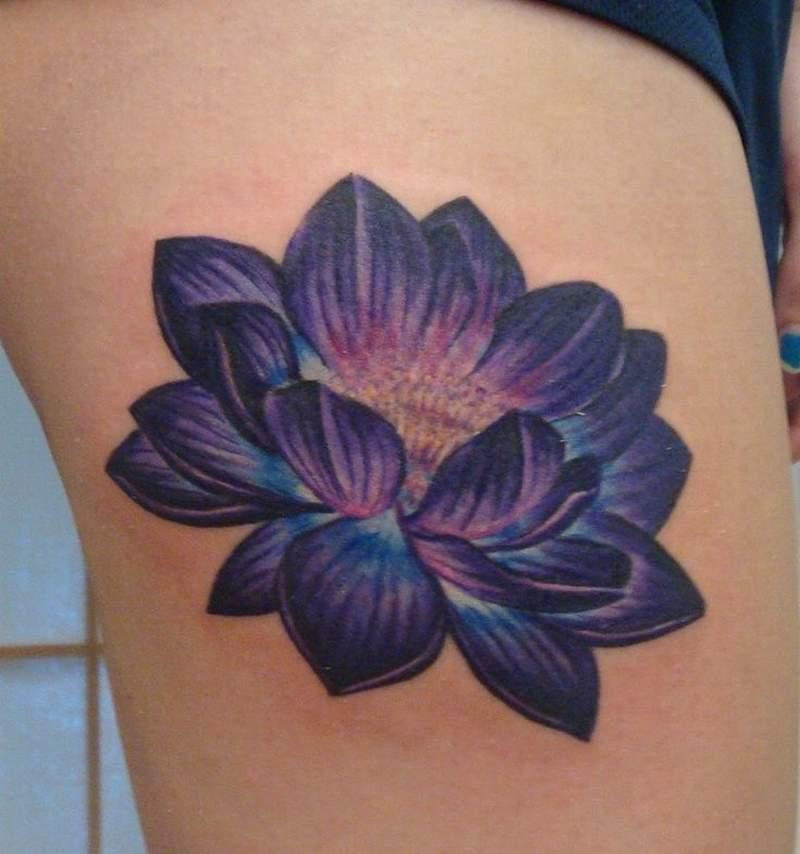 amazing tattoo ides