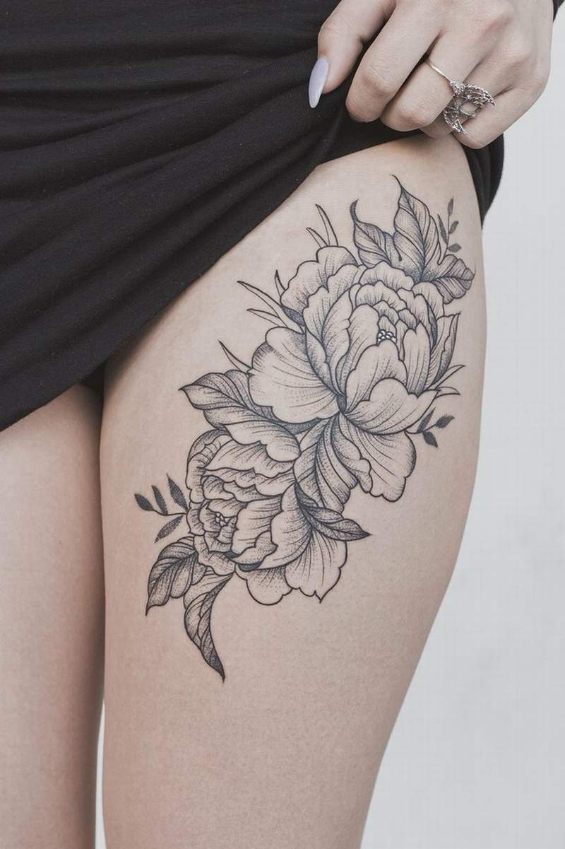 most best tattoo