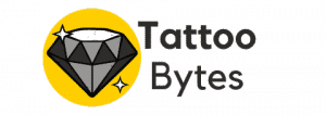 TattooBytes